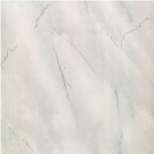 PVCU Cladding Panels - Grey Marble Effect