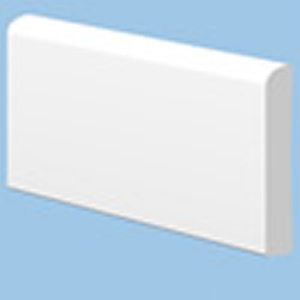 65mm Architrave