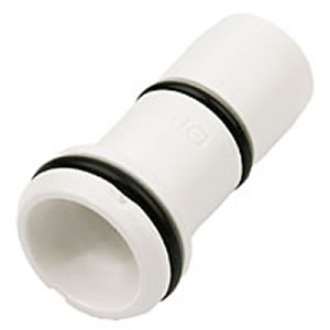 SUPERSEAL PIPE INSERT 15MM
