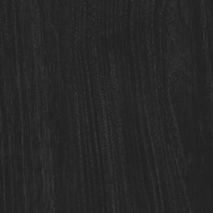 Pvc Cladding Pvc Cladding Panels Black Ash Pvc Wall