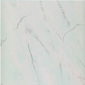 Bathroom Cladding Panels - Blue Marble Effect